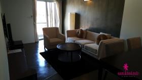 Image No.1-Appartement de 1 chambre à vendre à Ban Rak