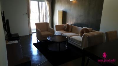 bang-rak-sea-view-condo-apartment-for-sale-sofa