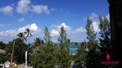 bang-rak-sea-view-condo-apartment-for-sale-view