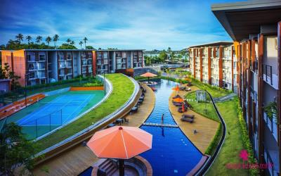 Bang-Rak-Sea-View-Condo-Apartment-For-Sale
