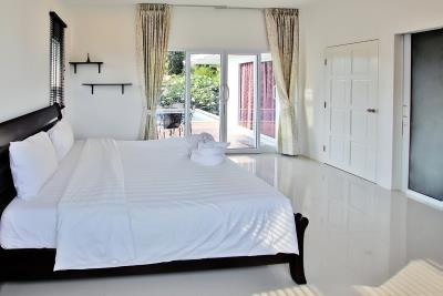 Two-Bedroom-Pool-Villa-Choeng-Mon-Bedroom-1