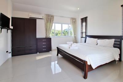Two-Bedroom-Pool-Villa-Choeng-Mon-Bedroom