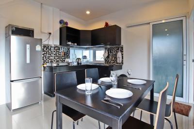 Two-Bedroom-Pool-Villa-Choeng-Mon-Dining