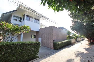 Two-Bedroom-Pool-Villa-Choeng-Mon-Exterior
