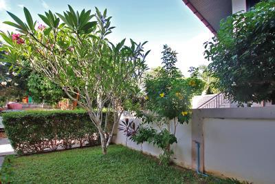Two-Bedroom-Pool-Villa-Choeng-Mon-Garden