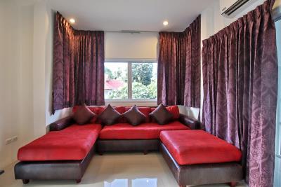 Two-Bedroom-Pool-Villa-Choeng-Mon-Lounge