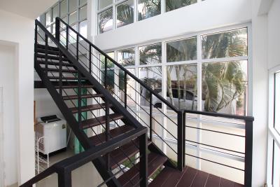 Two-Bedroom-Pool-Villa-Choeng-Mon-Stairway