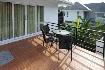 Two-Bedroom-Pool-Villa-Choeng-Mon-Terrace