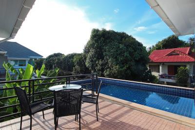 Two-Bedroom-Pool-Villa-Choeng-Mon-View