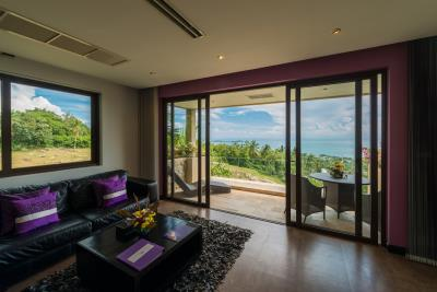 Rockwater-Sea-View-Townhouses-Samui-1