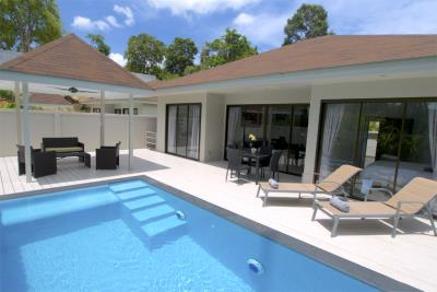 Two-Bedroom-Pool-Villa-For-Sale-Ko-Samui-Sala