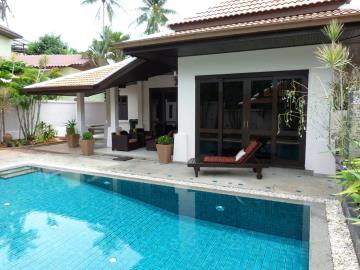 Bang-Rak-Pool-Villa-Ko-Samui-Exterior