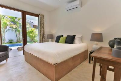 Villa-Anna-Ko-Samui-Bedroom-2