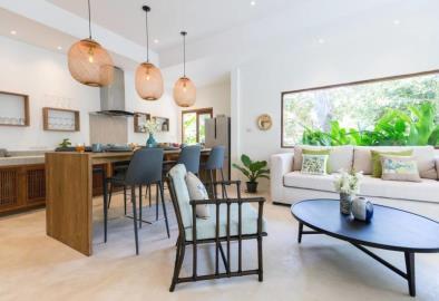 Villa-Anna-Ko-Samui-Living-Dining