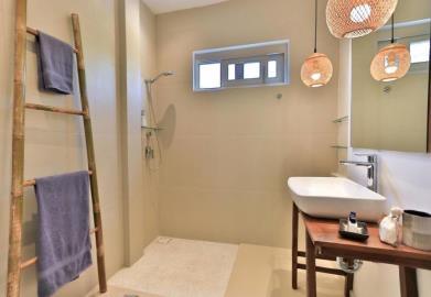 Villa-Anna-Ko-Samui-Shower