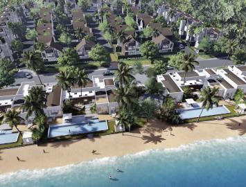 Avana-Samui-Villa-B-Aerial