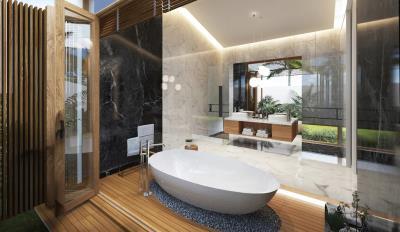 Avana-Samui-Villa-B-Bathroom
