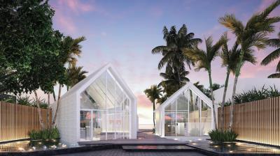 Avana-Samui-Villa-B-Beach-Access