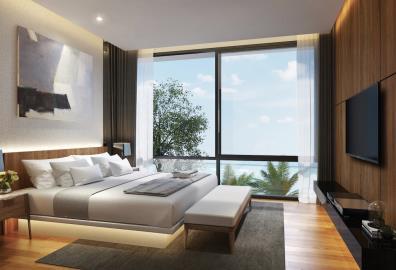Avana-Samui-Villa-B-Bedroom