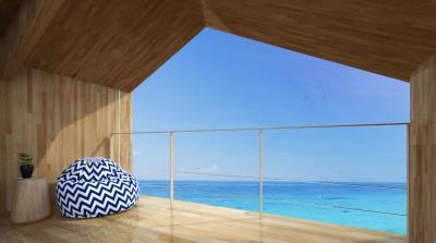 Avana-Samui-Villa-B-Sea-View