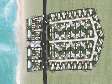 Avana-Samui-Villa-B-Site-Plan
