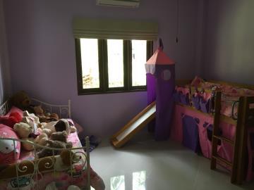 Baan-Sa-wan-Ko-Samui-Bedroom-2