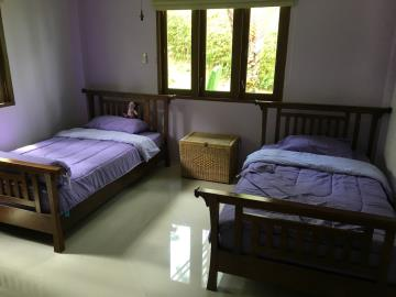 Baan-Sa-wan-Ko-Samui-Bedroom
