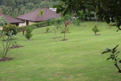 Baan-Sa-wan-Ko-Samui-Garden