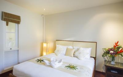 Baan-Arun-For-Sale-Ko-Samui-Bedroom-3