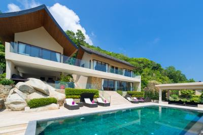 Chaweng-Sea-View-Villa-For-Sale-Samui