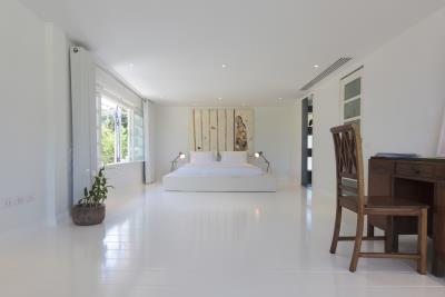 Villa-Akasha-Ko-Samui-Bedroom-2