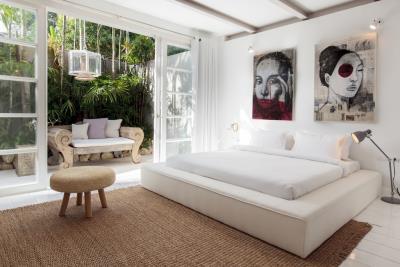 Villa-Akasha-Ko-Samui-Bedroom