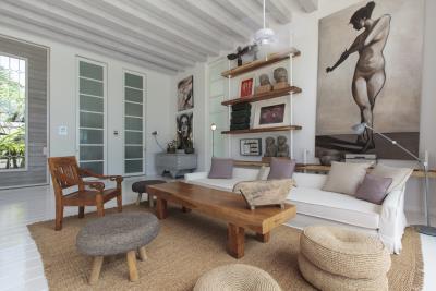 Villa-Akasha-Ko-Samui-Living-room