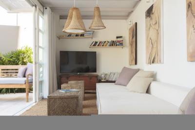 Villa-Akasha-Ko-Samui-Lounging-room