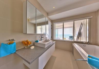 Unique-Residence-Ko-Samui-Villa-K-Bathroom-2