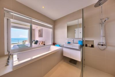 Unique-Residence-Ko-Samui-Villa-K-Bathroom