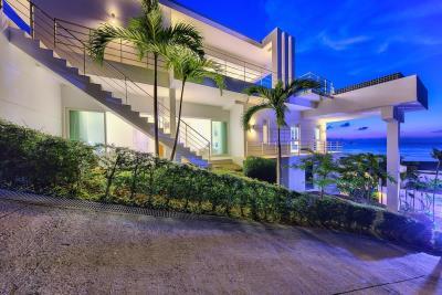 Unique-Residence-Ko-Samui-Villa-K-Exterior