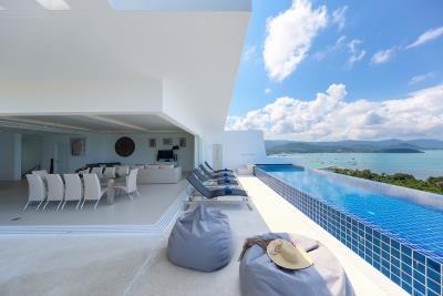 Unique-Residence-Ko-Samui-Villa-K-Sun-Terrace