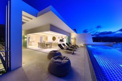 Unique-Residence-Ko-Samui-Villa-K