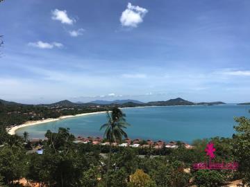 Sea-Breeze-Villas-Ko-Samui-Beach