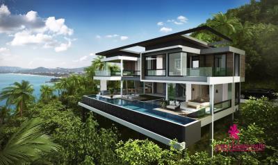 Sea-Breeze-Villas-Ko-Samui