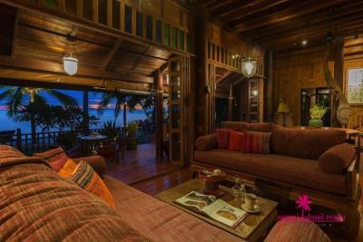 Five-Islands-Beachfront-Villa-Ko-Samui-Lounge