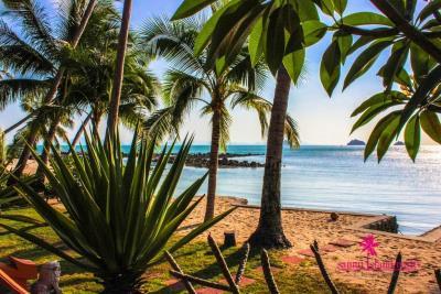 Five-Islands-Beachfront-Villa-Ko-Samui-Ocean