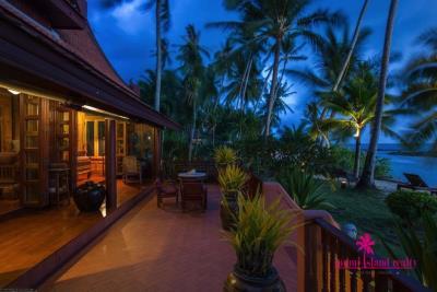 Five-Islands-Beachfront-Villa-Ko-Samui-Porch