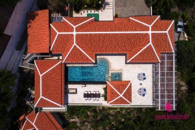 Villa-Nirvana-Ko-Samui-Aerial-Above