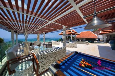 Villa-Nirvana-Ko-Samui-Covered-Terrace