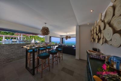 Villa-Nirvana-Ko-Samui-Dining