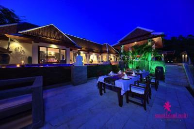 Villa-Nirvana-Ko-Samui-Exterior