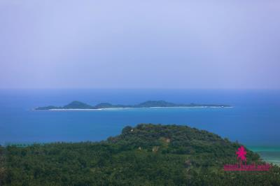 Villa-Nirvana-Ko-Samui-Island-View