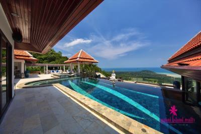 Villa-Nirvana-Ko-Samui-Outdoor-Area